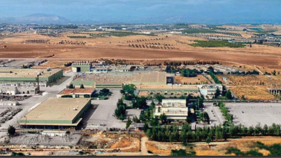 ΑΣΕΠ: 111 θέσεις στην Ελληνική Αεροπορική Βιομηχανία – Οι ειδικότητες