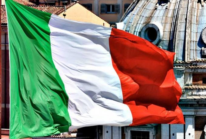 Συναγερμός στη Ρώμη: Πληροφορίες για βόμβα στα γραφεία της εφημερίδας La Repubblica