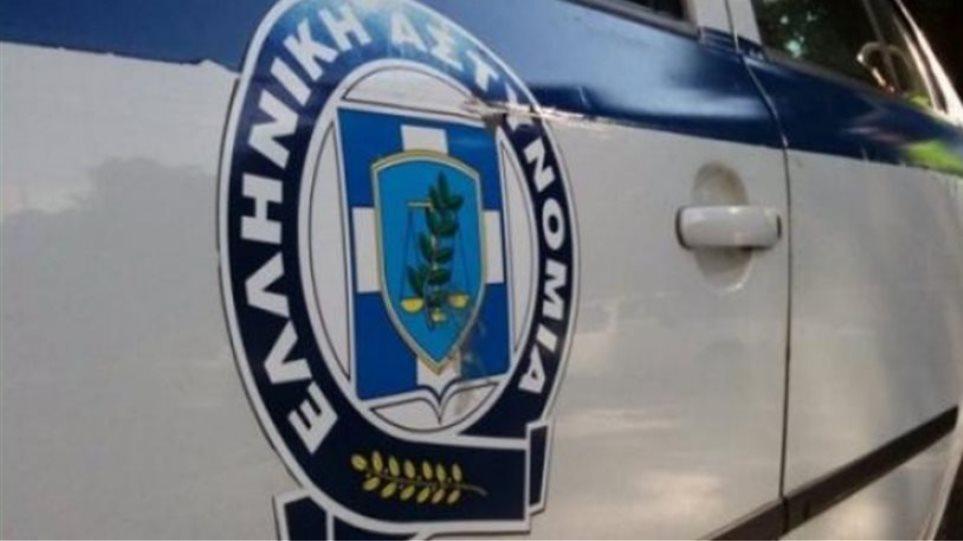 ΕΛ.ΑΣ: Στέλνει στον Συνήγορο του Πολίτη περιστατικά «αστυνομικής βίας» που αναπαράγονται στο ίντερνετ!