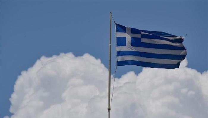 «Σε γνωρίζω από την κόψη του σπαθιού την τρομερή»: Σαν σήμερα καθιερώθηκε ο Εθνικός μας Ύμνος!