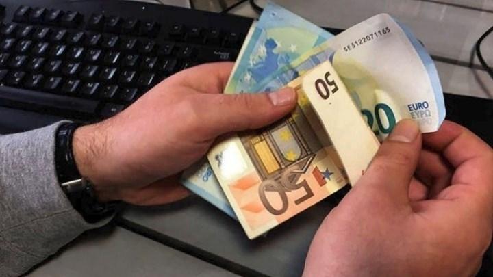 Επίδομα 534 ευρώ: Πότε πληρώνονται οι αναστολές Φεβρουαρίου!