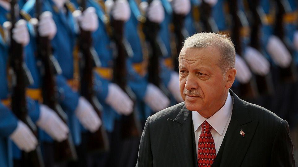 Η Τουρκία «μπαίνει» στη Συρία: Έρχεται ντόμινο εξελίξεων που θα επηρεάσει και την Ελλάδα! Όλο το παρασκήνιο!