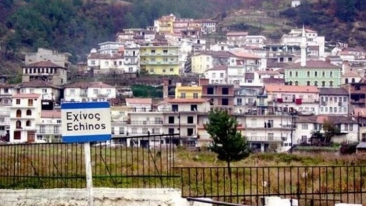 Κορωνοϊός: Αυστηριοποιούνται τα οριζόντια μέτρα στην Ξάνθη με εντολή Χαρδαλιά – Τι αποφασίστηκε!