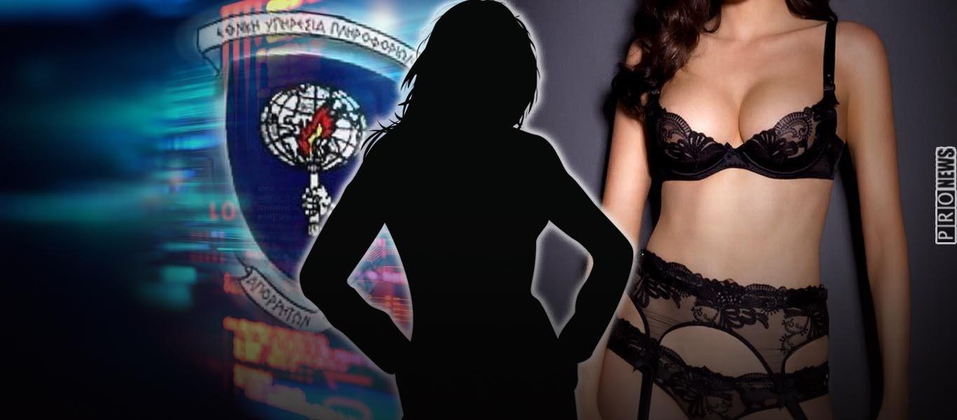 ΣΟΚ στην ΕΥΠ: Ανώτερο στέλεχος κατέθεσε μήνυση για ερωτική παρενόχληση κατά κορυφαίου στελέχους της υπηρεσίας! (ΒΙΝΤΕΟ)