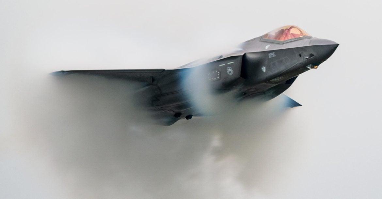 «Βόμβα» για τα F-35 από Μητσοτάκη: Θα θέσει θέμα αγοράς μαχητικών στον Τραμπ – Περισσότερους S-400 παίρνει η Τουρκία!