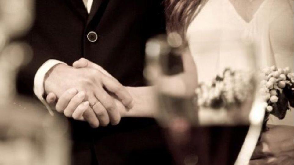 Βουλγαρία: Παντρεύονταν εικονικά με… νεκρούς για να βάζουν στο χέρι την περιουσία τους!