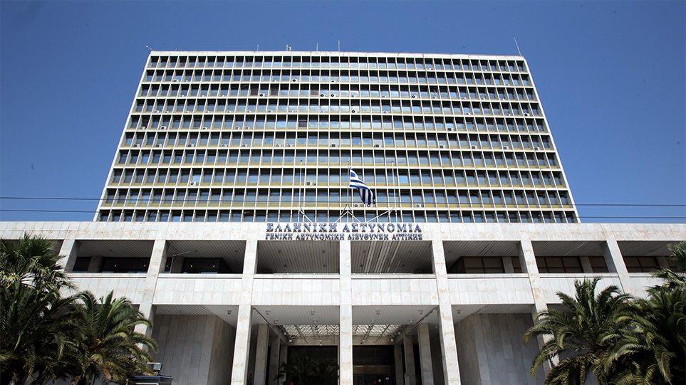 Προανακριτική Novartis: Διατάχθηκε η βίαιη προσαγωγή του προστατευόμενου μάρτυρα «Σαράφη» στη ΓΑΔΑ!