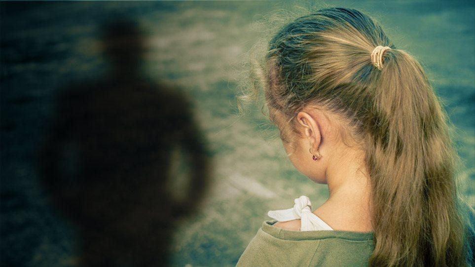 Φρίκη για 12χρονο κορίτσι στη Μάνη: Ιερέας ασελγούσε σε βάρος της από τα 8 της χρόνια!