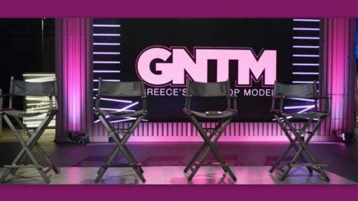 Σάλος από νέο ροζ βίντεο υποψήφιας παίκτριας του GNTM!