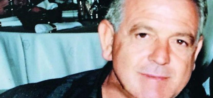Τα ψέματα που έλεγε στους αστυνομικούς ο δολοφόνος του Δημήτρη Γραικού!