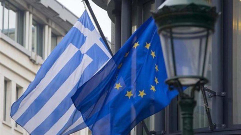 «Μεθόδους Πολάκη» βλέπει η Κομισιόν: Με «διπλά βιβλία» εμφάνισε υπερπλεόνασμα η Ελλάδα!