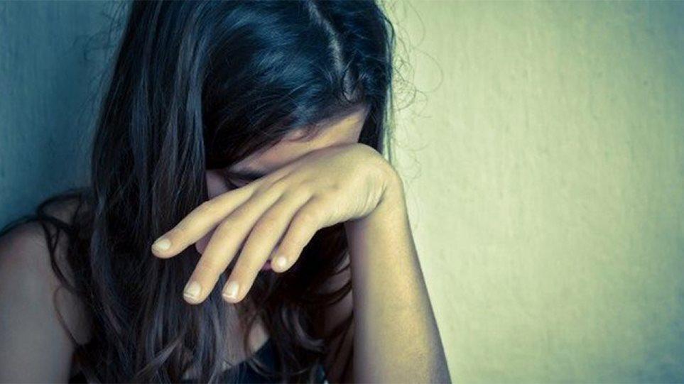 Γρεβενά: 45χρονος κατηγορείται για αποπλάνηση 12χρονης, εν γνώσει της μητέρας της!