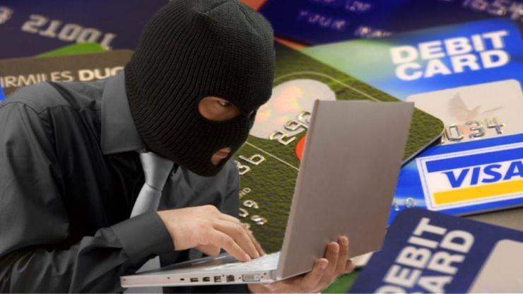 ΠΡΟΣΟΧΗ! Χάκερς αδειάζουν τραπεζικούς λογαριασμούς! Μαζική εισβολή στις κάρτες πληρωμών και στο web-banking!