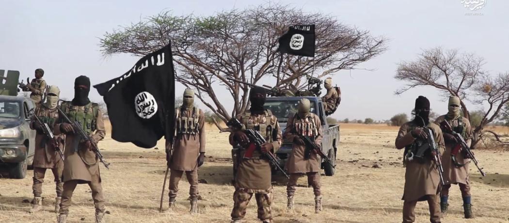 Το ISIS «αναγεννάται» στην Τουρκία: Σχέδιο απόδρασης 10.000 ισλαμιστών – Έχει τεράστια χρηματικά ποσά!