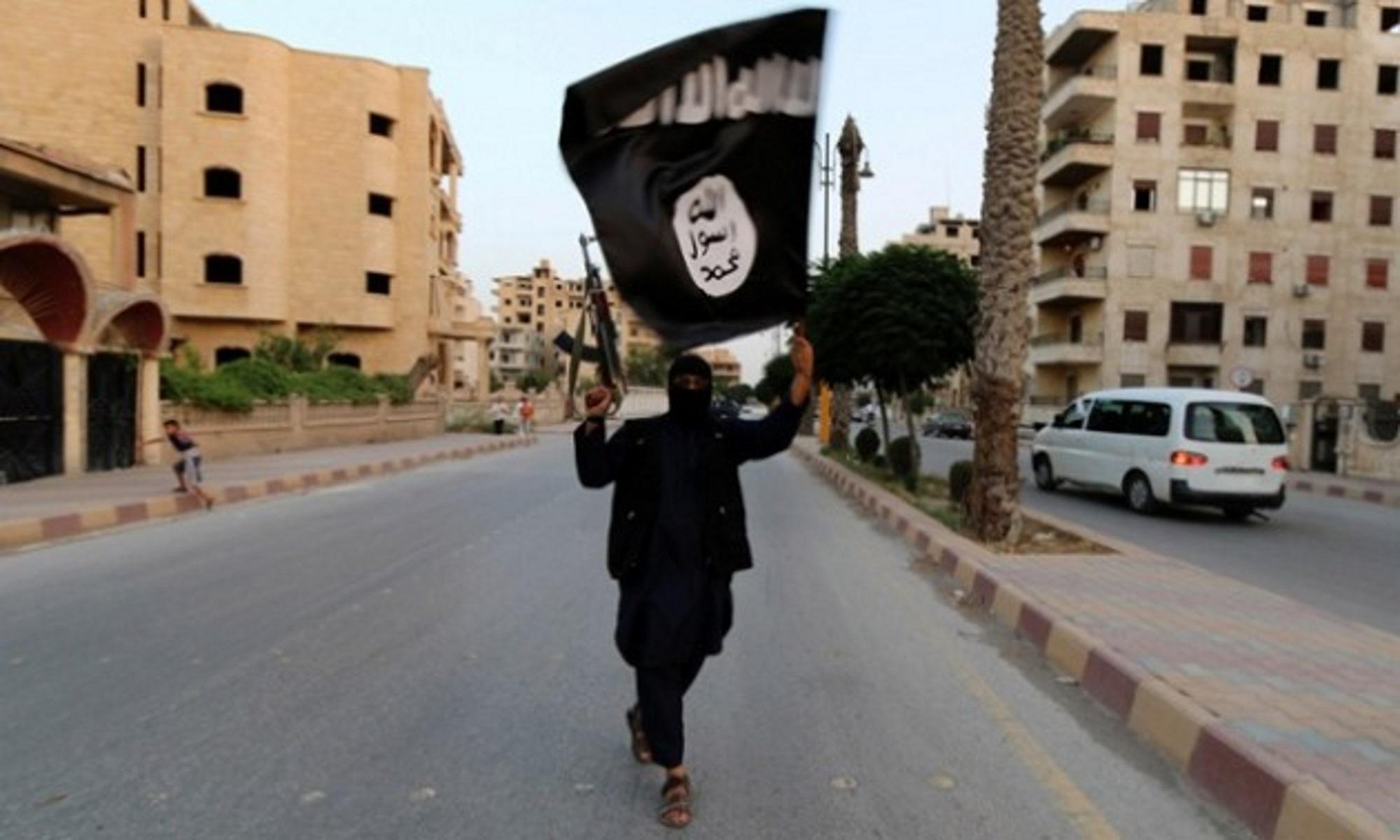 """Προειδοποίηση """"βόμβα"""" αλ Σίσι σε Μητσοτάκη: Προετοιμαστείτε για τζιχαντιστές – Ο ρόλος της Τουρκίας!"""