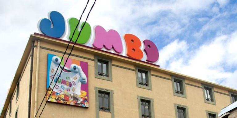 Jumbo: «Πόλεμος» για τη λειτουργία των καταστημάτων τις Κυριακές -Ποιοι κινούνται νομικά!