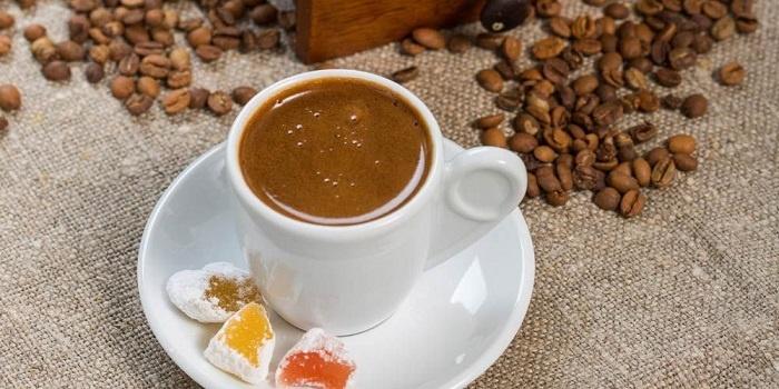 Καφές: Χρήσιμες συμβουλές για να τον κάνετε πιο υγιεινό…