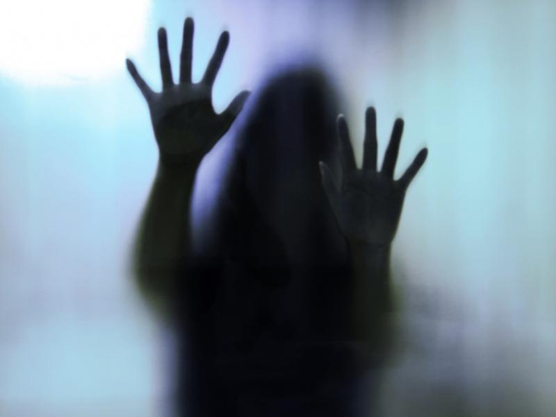 Ρόδος: Δίωξη σε 62χρονο – Κατηγορείται ότι κακοποιούσε σεξουαλικά δυο αδερφές όταν ήταν 6 και 9 ετών