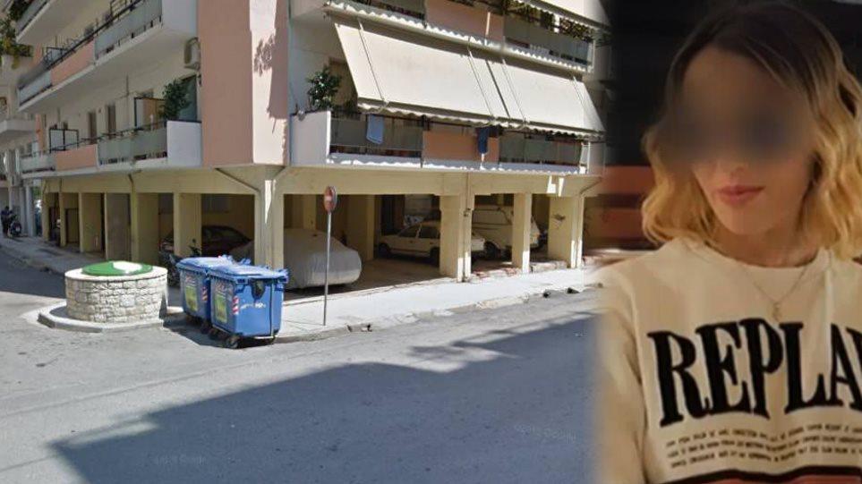 Καλαμάτα: Θέλει πίσω το παιδί της η 24χρονη που το πέταξε στα σκουπίδια!
