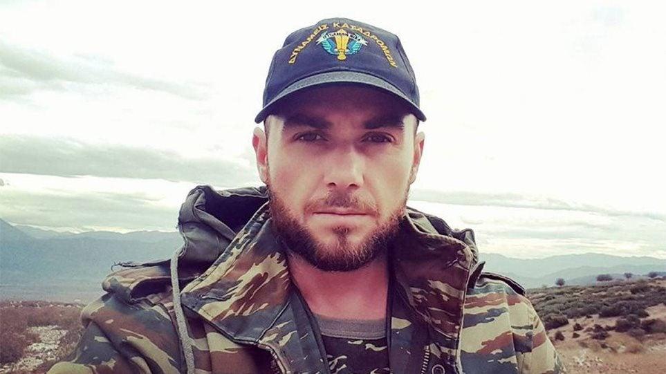 Ελληνική δικαιοσύνη κατά Αλβανίας: Ποινική δίωξη για ανθρωποκτονία για τη δολοφονία του Κ. Κατσίφα – Έρευνα κατά παντός υπευθύνου!