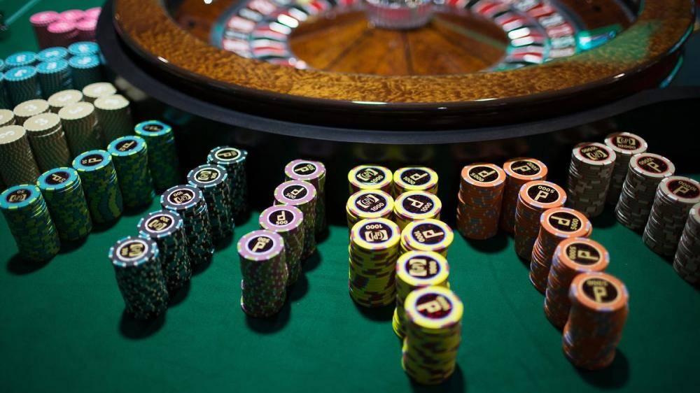 Αξιοπερίεργη ασυλία εξασφαλίζουν οι επαγγελματίες «μπαταχτσήδες» των καζίνο! Τo Yπουργείο Εργασίας κάνει τα στραβά μάτια για χρέη στον ΕΦΚΑ 100 εκατ.!!!