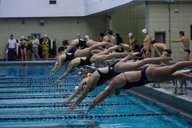 Νεο σοκ στον αθλητισμό: Παράγοντας της κολύμβησης κακοποιούσε σεξουαλικά 10χρονα κορίτσια