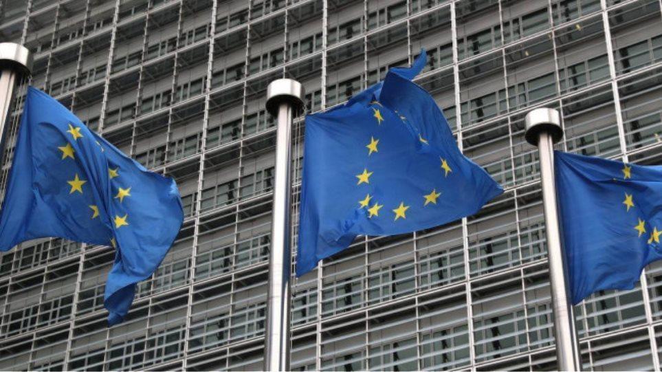 Απορρίπτει η Κύπρος το προσχέδιο της Συνόδου για Τουρκία