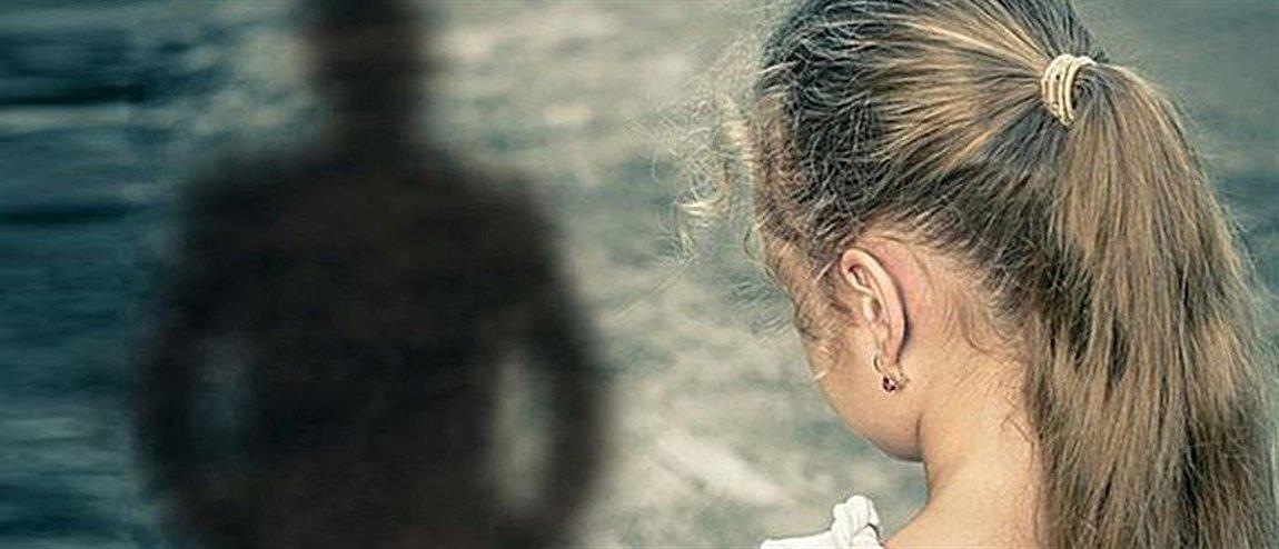 Λαμία: 13χρονη καταγγέλλει τον θείο της για βιασμό!