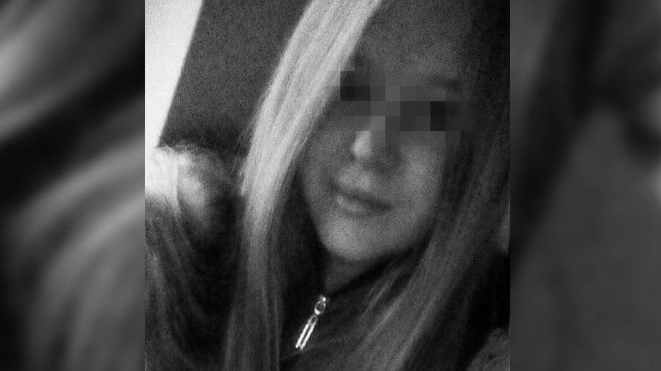 Αμαλιάδα: Πένθος για την 16χρονη Μαριλένα που έπεσε νεκρή έξω από το σχολείο της