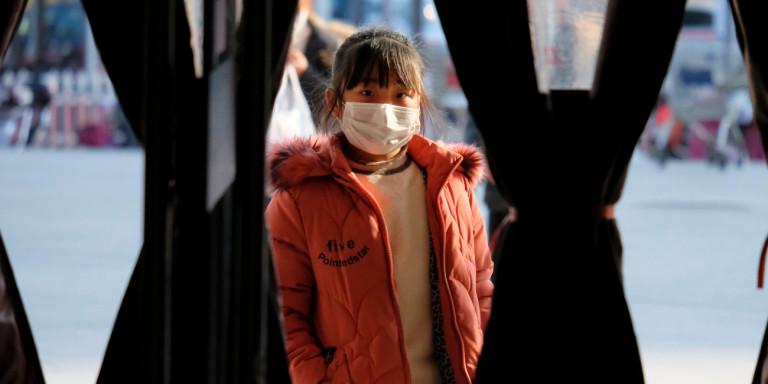 Κοροναϊός: 259 νεκροί, σε περιοριστικό κλοιό η Κίνα – Χώρες κλείνουν τα σύνορά τους!