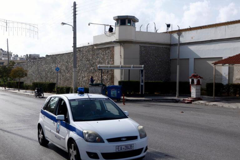 Νέα κυβέρνηση: Το πρώτο ΦΕΚ Μητσοτάκη – Στο υπουργείο Προστασίας του Πολίτη η αρμοδιότητα για τις φυλακές