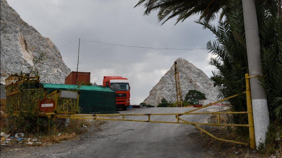 Έγκλημα στον Κορυδαλλό: Ένα… πόκεμον και μια λάμπα οδήγησαν στους δολοφόνους!