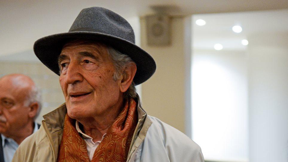 Γιώργος Κοτανίδης: Σε ιατρικό λάθος αποδίδουν τον θάνατό του οι φίλοι του