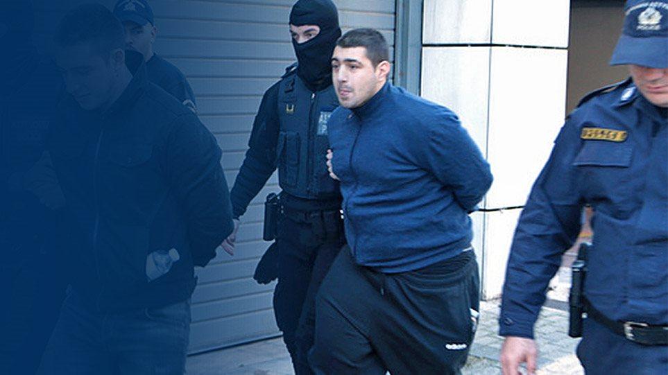 Δίκη Τοπαλούδη: Ο 23χρονος Ροδίτης «δεν είναι ικανοποιημένος με την απόφαση»