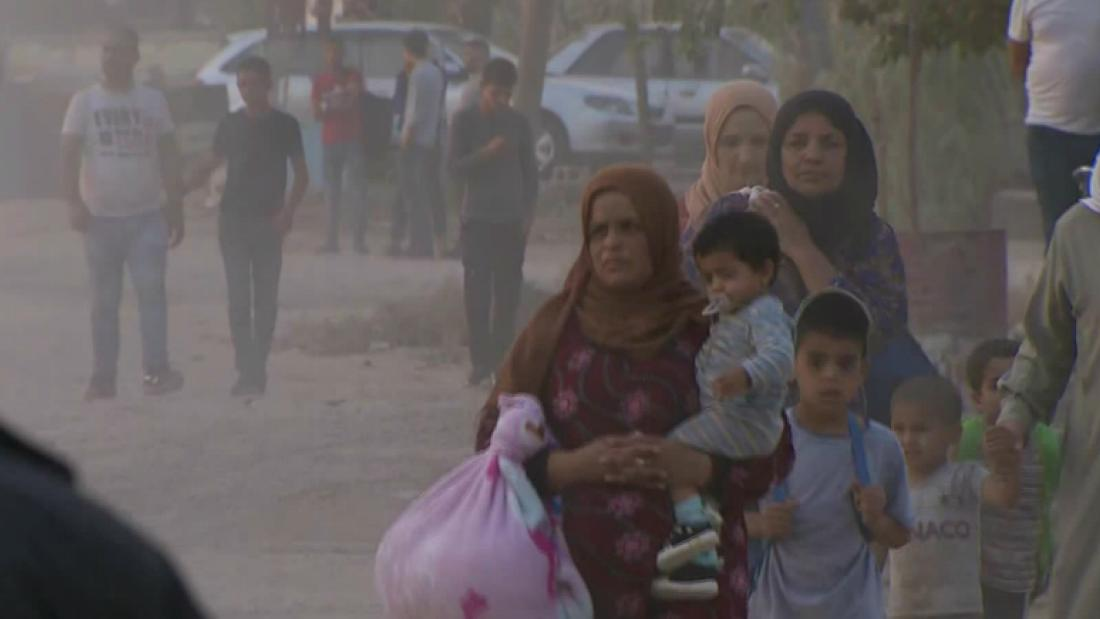 Άρθρο «ΦΩΤΙΑ» της Al Arab: «Η Τουρκία ετοιμάζεται για νέα ΓΕΝΟΚΤΟΝΙΑ – Οι ΗΠΑ αδύναμες να κάνουν το οτιδήποτε»…