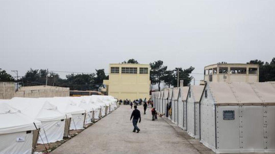 ΕΚΤΟΣ ΕΛΕΓΧΟΥ η κατάσταση στην ΚΩ: Μετανάστες υπό την επήρεια αλκοόλ επιτέθηκαν σε αστυνομικούς!
