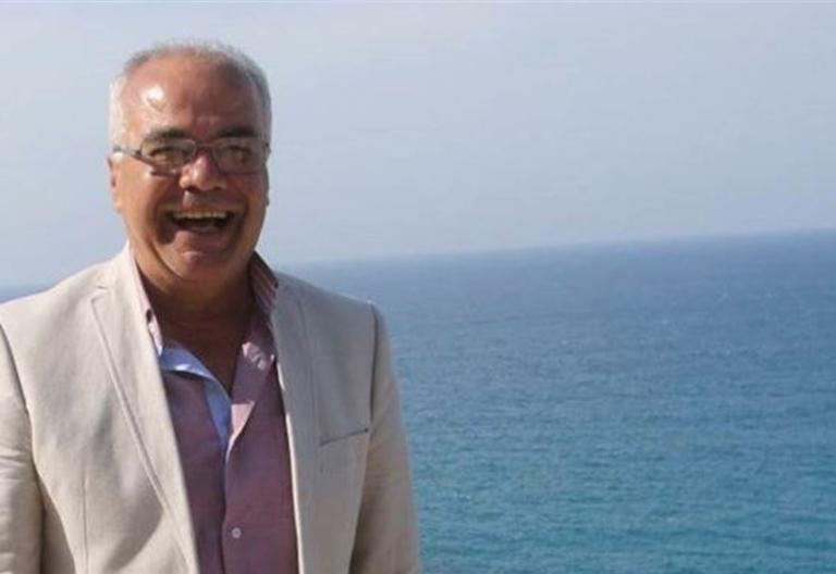 ΠΑΓΚΟΣΜΙΟΣ ΣΑΛΟΣ με το ΑΠΙΣΤΕΥΤΟ ΦΙΑΣΚΟ! Αυτός είναι ο πασίγνωστος Λιβανέζος δημοσιογράφος που τον πιάσαμε γι' αεροπειρατή – Οι διαβολικές συμπτώσεις και η γκάφα των Γερμανών!