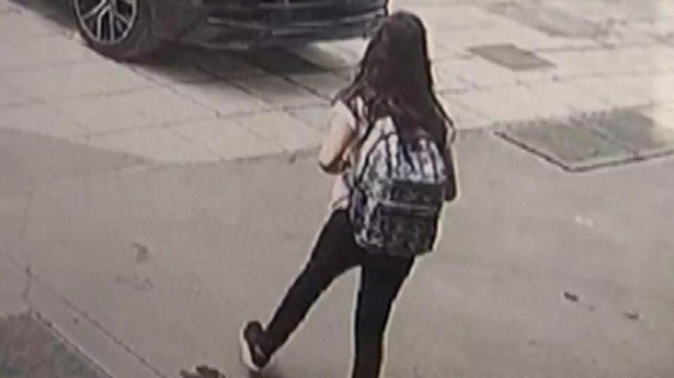 «Ήταν ένας μαύρος σαν αυτούς που πουλάνε βραχιόλια»: Η Μαρκέλλα περιέγραψε με ποιον μιλούσε η 33χρονη απαγωγέας της