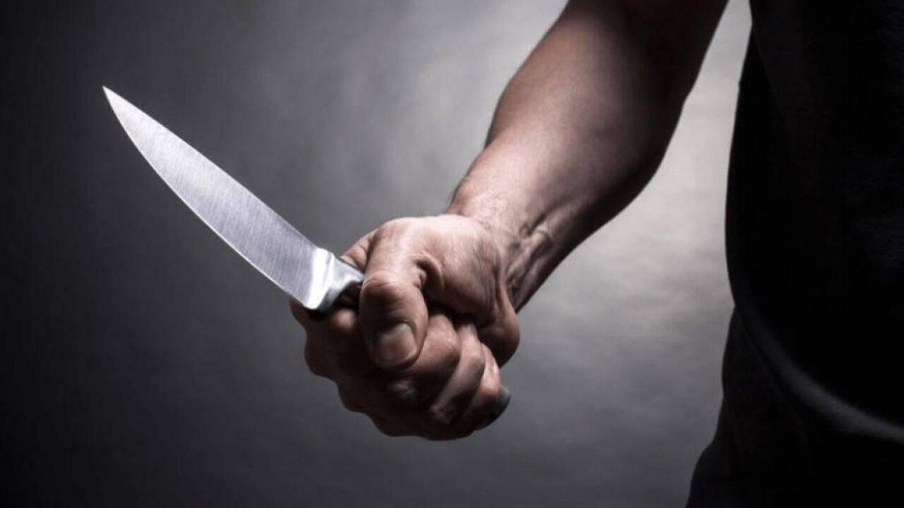 «ΜΑΚΕΛΕΙΟ» σε Κρήτη & Λάρισα: Αιματηρές συμπλοκές μεταξύ αλλοδαπών – Βγήκαν μαχαίρια, αρκετοί τραυματίες!