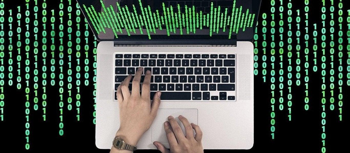 Προσοχή: Νέα διαδικτυακή απάτη με email – Εμφανίζεται ως αποστολέας η Αστυνομία