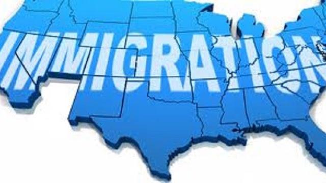 ΟΙ ΧΩΡΕΣ που αντιδρούν! Τι προβλέπει το Παγκόσμιο Σύμφωνο Μετανάστευσης…