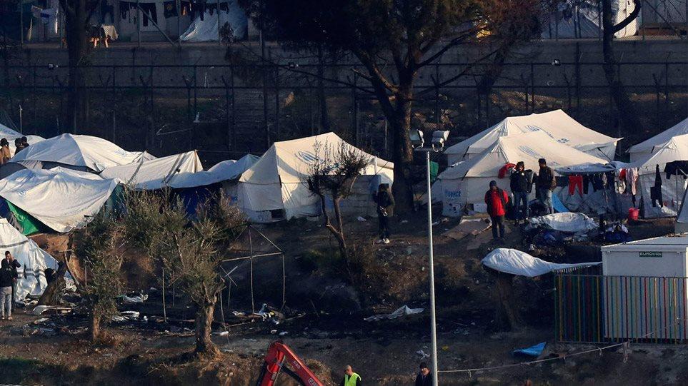 EKΠΕΜΠΟΥΝ ΣΟΣ τα ΝΗΣΙΑ μας! 2.323 νέες αφίξεις μεταναστών σε Χίο, Σάμο, Λέσβο μόνο αυτή την εβδομάδα! (φωτο)