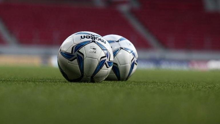Super League: Το πρόγραμμα των πλέι οφ και πλέι άουτ ως την 7η αγωνιστική