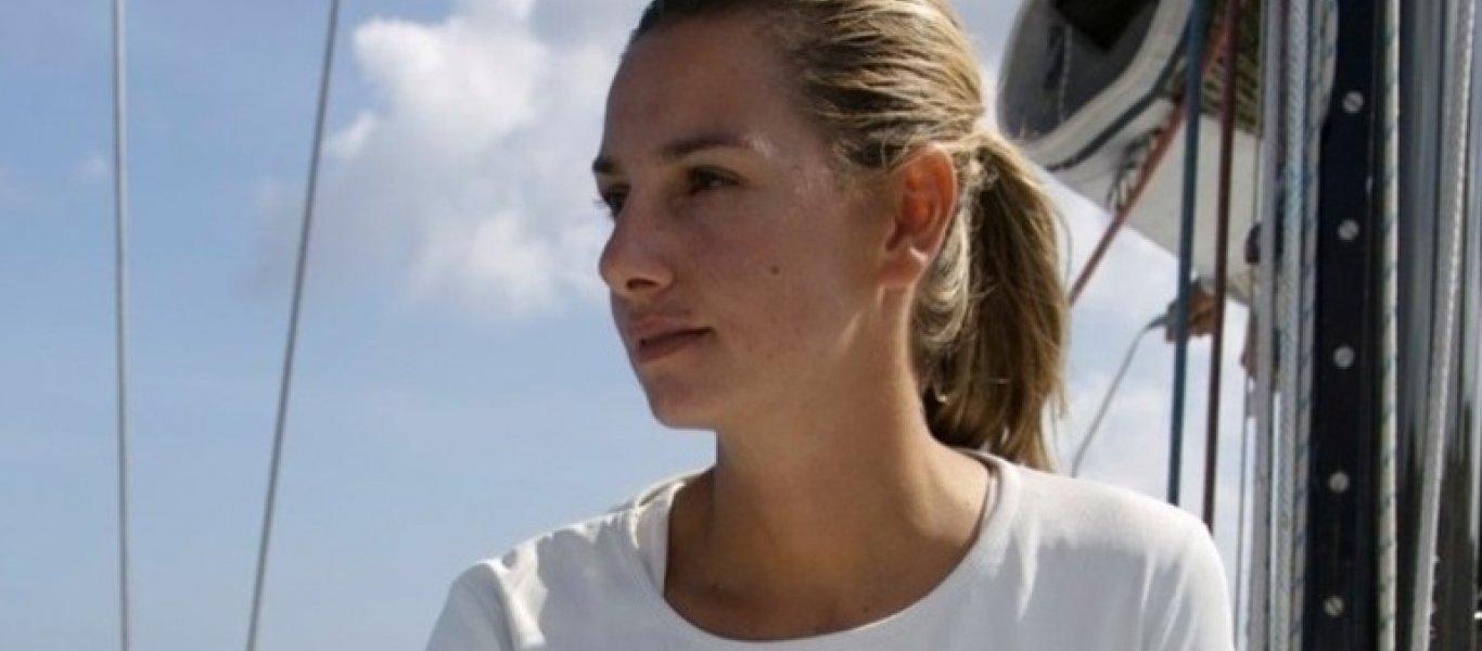 Σ.Μπεκατώρου: «Το έγκλημα παραγράφηκε αλλά η αποκάλυψή του ήταν συμβολική και ουσιαστική»