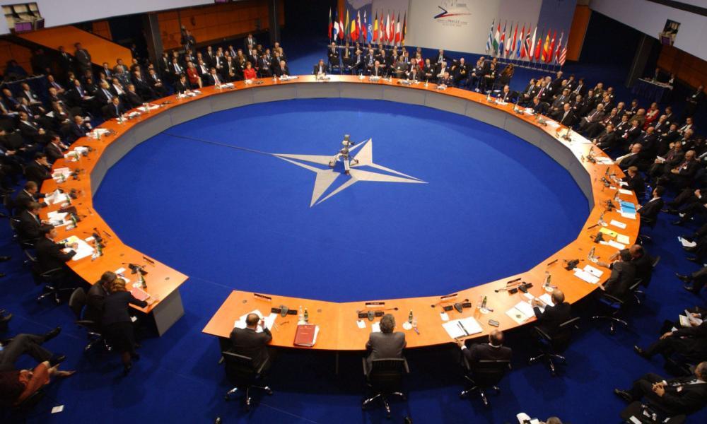"""Η Τουρκία παρέδωσε απόρρητα NATOϊκά μυστικά στη Ρωσία! """"Εγκεφαλικά νεκρή"""" η συμμαχία!"""