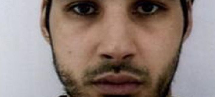 Tο Ισλαμικό Κράτος ανέλαβε την ευθύνη για την επίθεση στο Στρασβούργο
