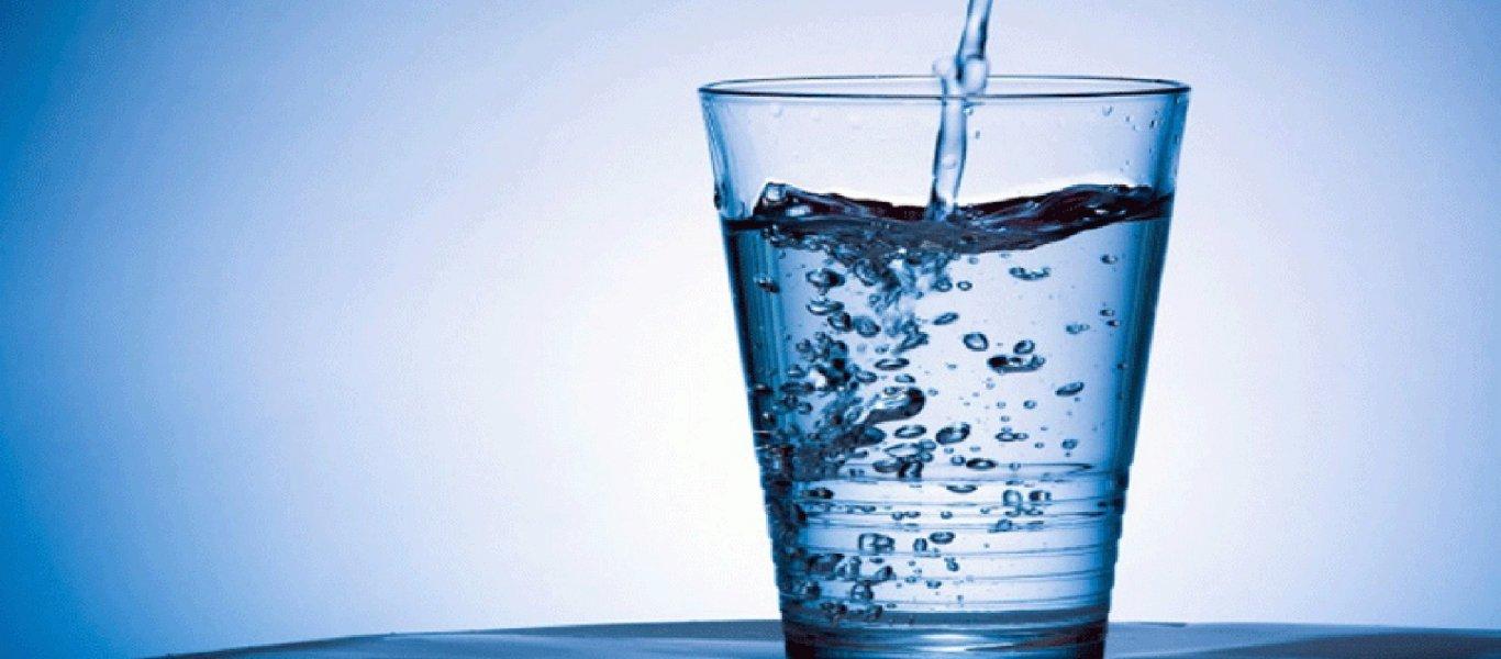 Ο θείος (Κ.Καραμανλής) έδιωξε την Ούλεν & ο ανιψιός την «φέρνει» πίσω μετά από 65 χρόνια: Ιδιωτικοποιούν το νερό!