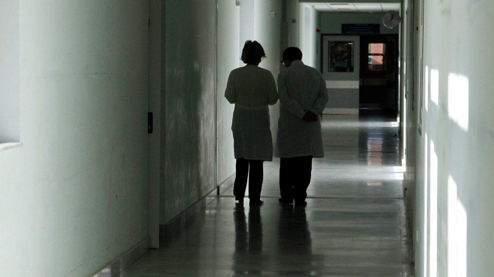 Κορωνοϊός: «Δεν είχα γεύση, δεν είχα όσφρηση…» – Συγκλονίζει 26χρονη Κρητικοπούλα που βρέθηκε θετική στον ιό!