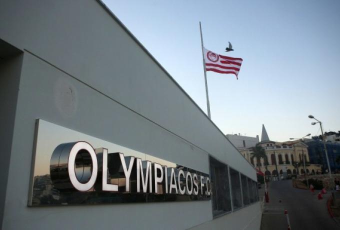 Επιστολή Ολυμπιακού στον Αυγενάκη: «Θέλουμε play-off και κύπελλο με κόσμο στις εξέδρες»!