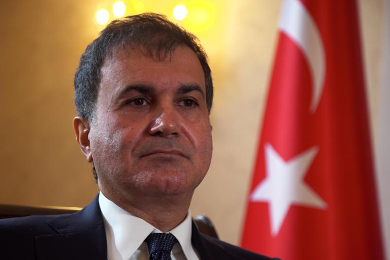 Ξεπέρασαν τα ΟΡΙΑ ακόμη μια φορά! ΑΠΕΙΛΕΙ το… κολλητάρι του Ερντογάν: Δεν θα έχουμε καλά ξεμπερδέματα
